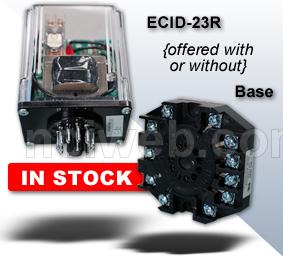 ECID-23R