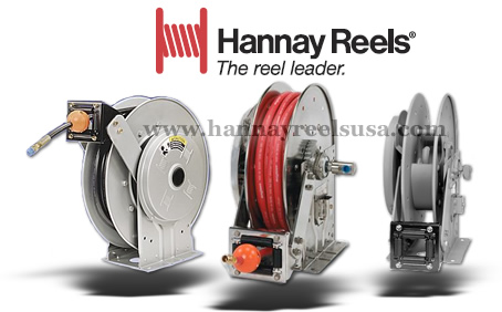 http://www.nciweb.net/hannay_reels/images/index_page_pic.jpg
