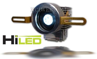 SLEX-100, REX-100, SLEX-100 HI-LED and REX-100 HI-LED